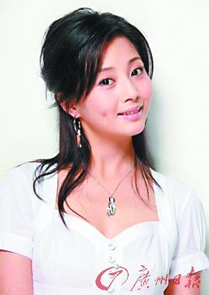 空政电视艺术中心否认殷桃被文强包养三年-