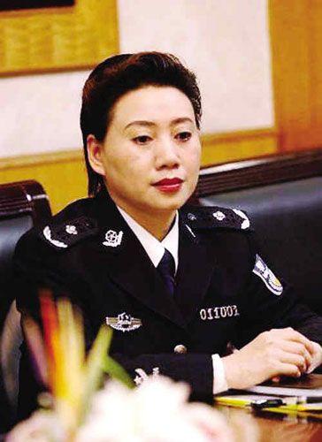重庆打黑风暴 官场红与黑--地方领导--人民网